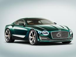 bentley chinese bentley defines future of luxury and performance at auto shanghai
