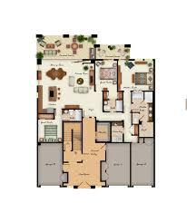 Online Floor Plan Tool 100 Software For Floor Plans 100 Apps For Floor Plans 3d