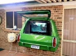 auto raising tv cabinet 19 best outdoor tv cabinets images on pinterest outdoor ideas