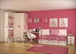 Wallpaper For Kids Bedrooms by Bedroom Kids Bedroom Wallpaper Ideas Kids Bedroom Decorating