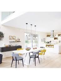 wohnideen haus 2014 wohnzimmer und küche zusammen esszimmer offen holzboden ideen