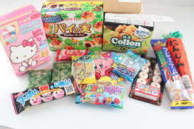 where to find japanese candy okashi connection review coupon discount japanese candy box