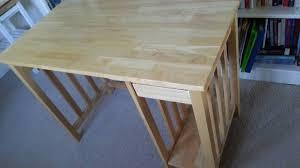 Gumtree Desk Melbourne Timber Study Desk And Chair Desks Gumtree Australia Melbourne