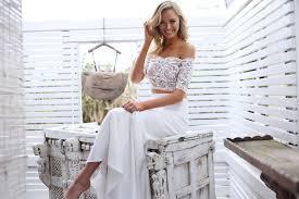 wedding dress hire brisbane brisbane showroom bridal formal