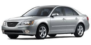 hyundai sonata consumer reviews 2009 hyundai sonata consumer reviews j d power cars