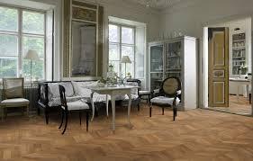 Light Brown Laminate Flooring Chevron Light Brown Kahrs Engineered Wood Best At Flooring