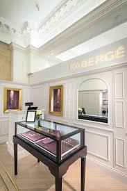 62 best watch interior design shop images on pinterest expensive