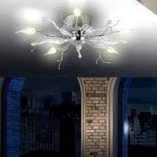 Moderne Leuchten Fur Wohnzimmer Led Indirekte Beleuchtung Fürs Wohnzimmer Lampen U0026 Leuchten Forum