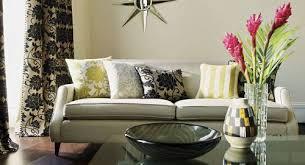 divano ottomano scegliere il divano guida completa questioni di arredamento