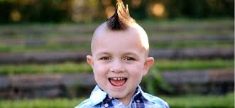 cool boys u0027 haircuts from little to teen boy haircut ideas
