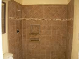 Bathroom Shower Walls Bath New Tile Shower Walls And Floors Jpg