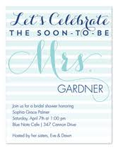 bridal shower wording sle bridal shower invitations gangcraft net