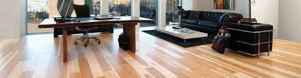 face of wood the most recommended hardwood flooring specialists