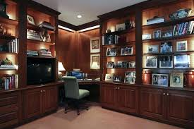 Office Bookcases With Doors Beautiful Bookcases Image Of Bookcases With Glass Doors Office