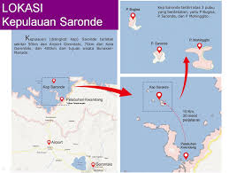 file saronde island 10 jpg wikipedia