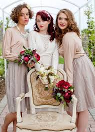 fair trade wedding registry eco bridal dresses for the summer trusted clothes