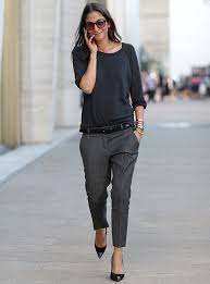 look bureau femme 26 best looks working images on my style