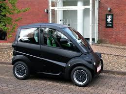 mercedes city car mclaren legend reveals eco t27 city car