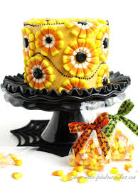 best 25 candy corn cakes ideas on pinterest candy corn pumpkins