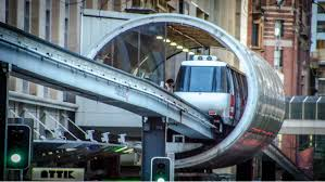 monorail darling harbour sydney wallpapers final flight of the sydney monorail an ode to a troubled city