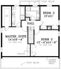floor plan of cape floor plan for a 28 x 36 cape cod house house plans
