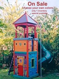25 unique small yard kids ideas on pinterest bug houses for