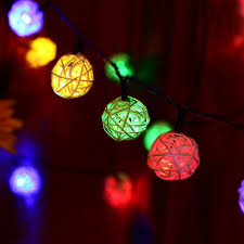 Orange Solar String Lights by Online Get Cheap Solar Globe Lights Aliexpress Com Alibaba Group