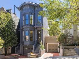 best airbnb in san francisco the best airbnb rentals in the us business insider
