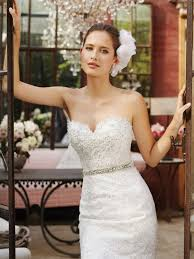 21 wedding dresses 25 breathtaking wedding dresses to obsess about mon cheri bridals