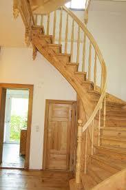 treppen und gel nder tischlerei drechslerei manfred fucke treppenbau innenausbau türen