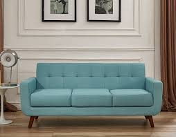 Modern Sofas Design by Furniture Nice Mid Century Sofa For Modern Family Room Ideas