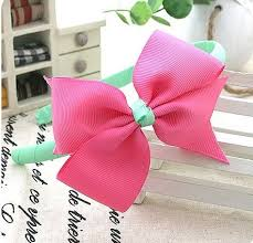 ribbon headband free shipping headband grosgrain ribbon headbands