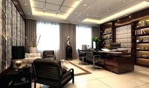 home concepts design calgary home design concepts office furniture and modern calgary furn