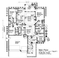 f1424 fillmore u0026 chambers design group