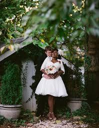 Photographers In Charlotte Nc Wedding Photographer Charlotte Nc Tbrb Info