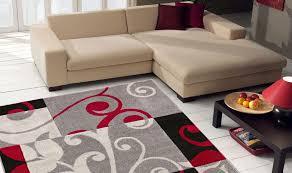 tappeto soggiorno best tappeto soggiorno contemporary idee arredamento casa