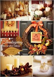 382 best thanksgiving turkey bling images on