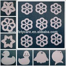 Anti Slip Stickers For Bathtub Adhesive Bathtub Anti Slip Non Slip Vinyl Stickers For Bath Shower