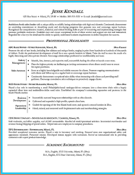 Affiliation Examples For Resumes by 3 What Are Professional Affiliations On A Resume Professional