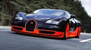 bugatti veyron supersport бугатти вейрон супер спорт bugatti veyron supersport может 432