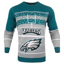 ugly christmas sweaters that light up and sing philadelphia eagles ugly sweaters light up sweaters holiday