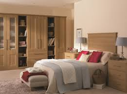 Endearing  Fitted Bedroom Furniture Supply Only Uk Inspiration - Bedroom direct furniture