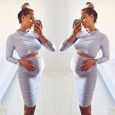 maternity consignment 373 best baby bump images on pregnancy maternity