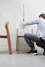 Stone Chair Stone Chair Sylvain Willenz