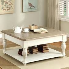 light wood end tables light wood coffee table light wood coffee tables s slight light wood