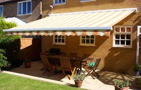 Awning Supply Awnings And Canopies Supplied And Installed By Just Awnings