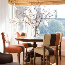 apartment dining room design ideas for your apartment