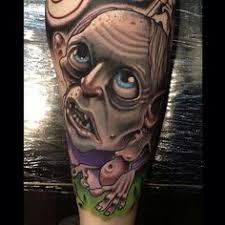 josh woods black 13 tattoo nashville tn tattoo eyes