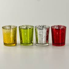 home interior votive cups votive candle holders in bulk candles decoration