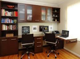 Amazing Home Office Setups Best Home Design And by Home Office Amazing Best Home Office Setup Vintage Home Office